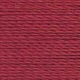 Decora No. 12  Farbe 1181