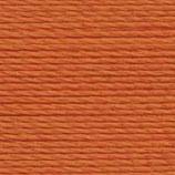 Decora No. 12  Farbe 1078