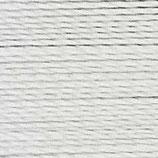 Decora No. 12  Farbe 1087