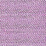 No. 50 Farbe 640