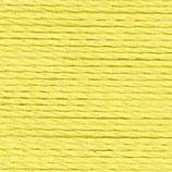 Decora No. 12  Farbe 1023