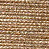 No. 50 Farbe 701