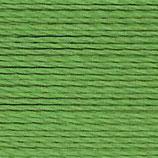 Decora No. 12  Farbe 1051