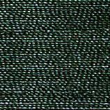 No. 50 Farbe 780