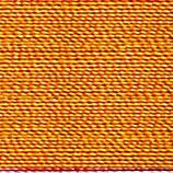 No. 50 Farbe 760