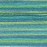 No. 50 Farbe 509