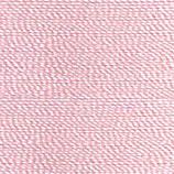 Aerofil 35 Farbe 9150