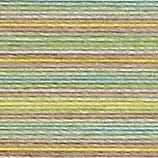 No. 50 Farbe 516
