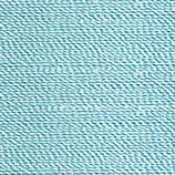 100 m Aerofil 8930