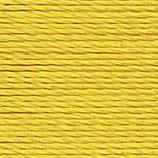 Decora No. 12  Farbe 1024