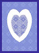 Herz Nummer 10