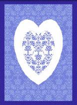 Herz Nummer 7