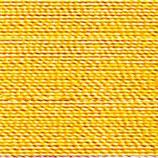 No. 50 Farbe 668