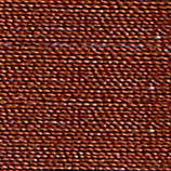 No. 50 Farbe 669