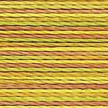 Decora No. 12  Farbe 2096
