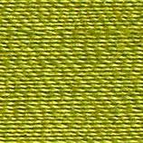 No. 50 Farbe 714