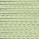 Decora No. 12  Farbe 1047