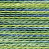 Decora No. 12  Farbe 2094