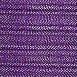 Aerofil 35 Farbe 9922