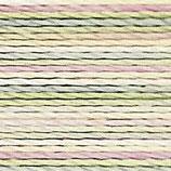 Decora No. 12  Farbe 2090