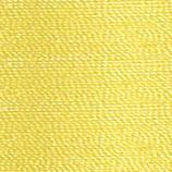 Aerofil 35 Farbe 8229