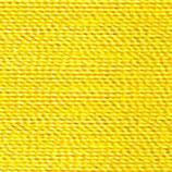 No. 50 Farbe 771