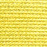 No. 50 Farbe 770