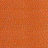 Aerofil 35 Farbe 8651
