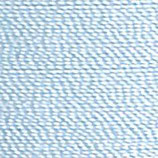 1000 m Aerofil 9320