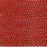 No. 50 Farbe 769