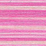 No. 50 Farbe 517