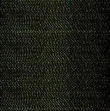 Aerofil 35 Farbe 9055