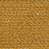 No. 50 Farbe 577