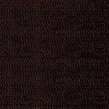 Aerofil 35 Farbe 9290