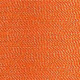 Aerofil 35 Farbe 8678