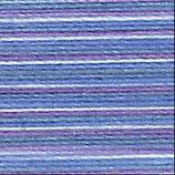 No. 50 Farbe 508
