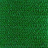 No. 50 Farbe 779