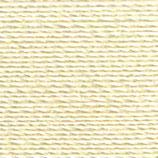 No. 50 Farbe 772