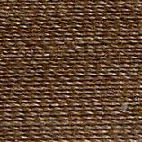 No. 50 Farbe 702