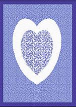 Herz Nummer 9