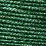 No. 50 Farbe 778