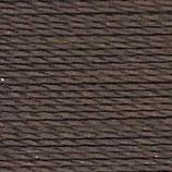 Decora No. 12  Farbe 1129