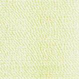 Aerofil 35 Farbe 8220