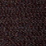 No. 50 Farbe 791