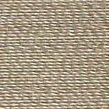 No. 50 Farbe 700