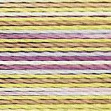 Decora No. 12  Farbe 2088