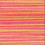 No. 50 Farbe 506