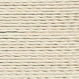 Decora No. 12  Farbe 1082