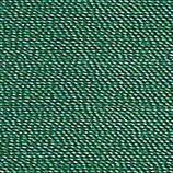 Aerofil 35 Farbe 8500