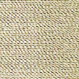 No. 50 Farbe 674